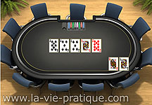 texas holdem excellence essay Il texas hold'em visto da chi gioca a poker online nelle migliori poker room italiane  tips and procedures on the best way to write a past history essay.